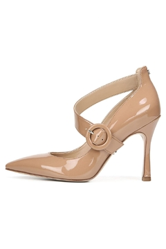 Sam Edelman Hinda Patent Pump - Product List Image