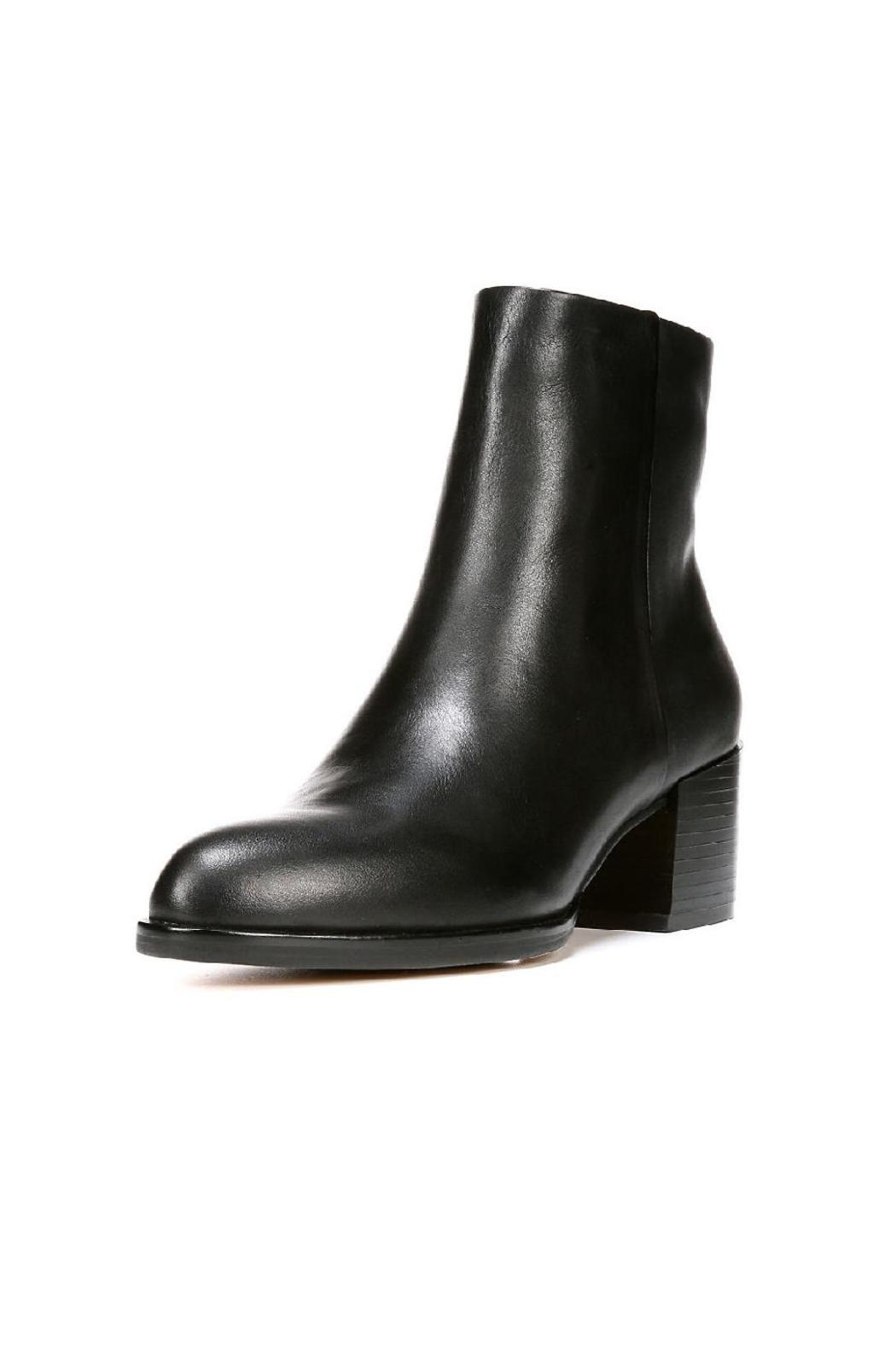 08dfe3f868b5e Sam Edelman Joey Ankle Bootie from Hudson Valley by Bfree — Shoptiques