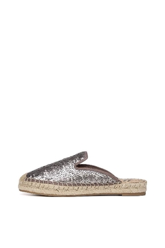 Sam Edelman Kerry Sequin Espadrille - Alternate List Image