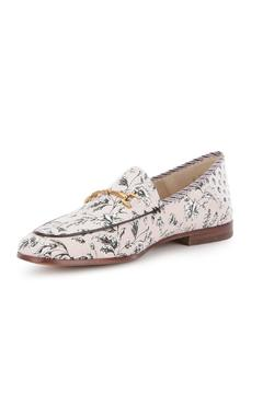 Shoptiques Product: Loraine Bit Loafer