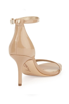 Sam Edelman Nude Heel - Alternate List Image
