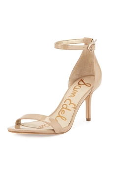 Shoptiques Product: Nude Heel