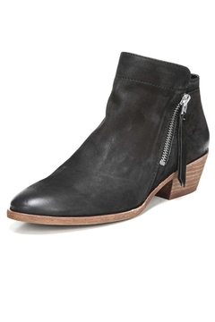 Shoptiques Product: Packer Ankle Bootie