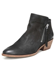 Sam Edelman Packer Ankle Bootie - Product Mini Image