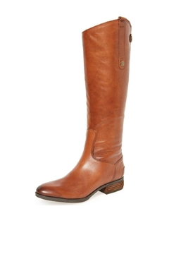 Sam Edelman Penny Boot - Product List Image