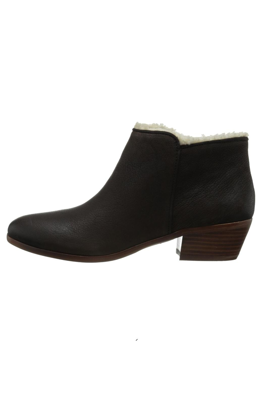 22b780079 Sam Edelman Petty Ankle Boot from Edmonton by Modern Sole — Shoptiques