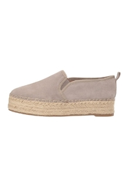 Sam Edelman Putty Platform Espadrille - Product Mini Image