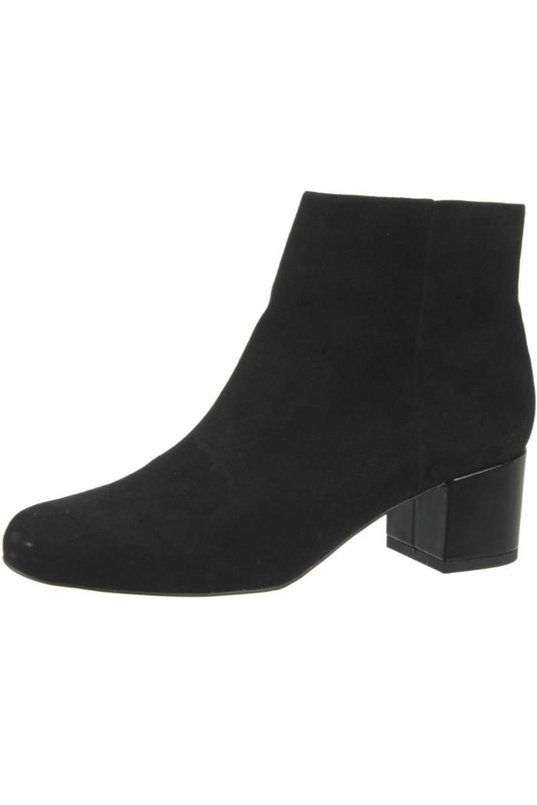 bdf6a4afc Sam Edelman Edith Booties from Long Island by TessaReed — Shoptiques