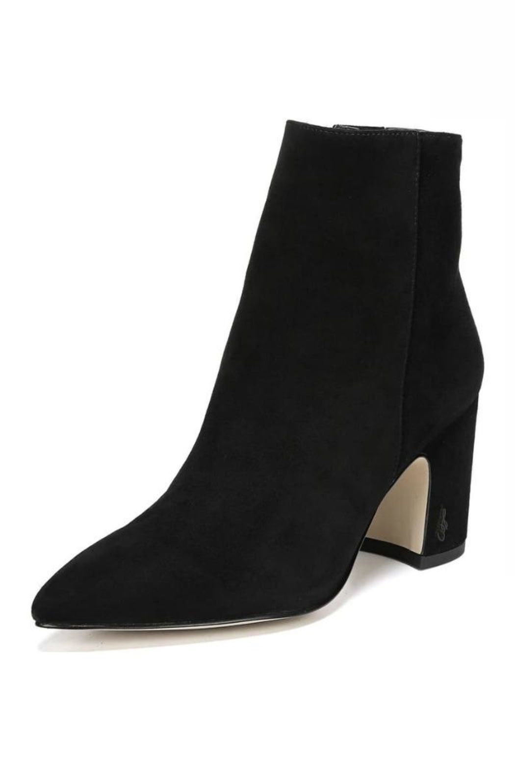 Sam Edelman Hilty - Front Cropped Image