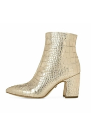 Sam Edelman Hilty - Product Mini Image