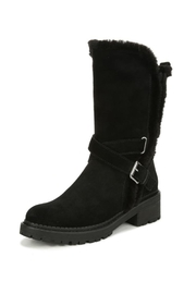 Sam Edelman Jailyn - Front cropped