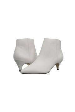 Sam Edelman Kinzey - Alternate List Image