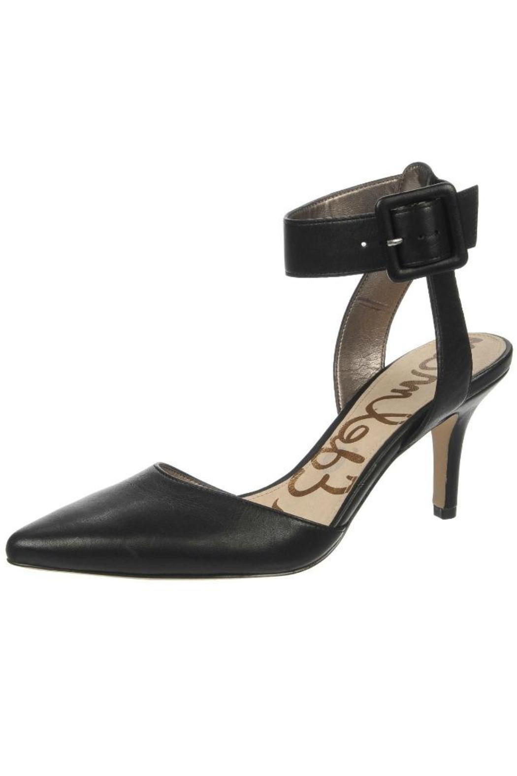 8ccbcf4c5836 Sam Edelman Okala Heel from Philadelphia by Hot Foot Boutique ...