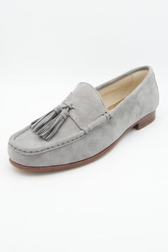 Sam Edelman Therese Loafer - Product List Image