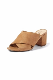 Sam Edelman Stanley Slide Sandal - Product Mini Image