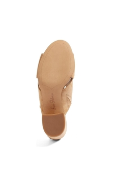 Sam Edelman Stanley Slide Sandal - Alternate List Image