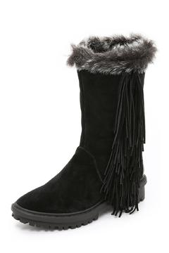 Shoptiques Product: Tilden Boot