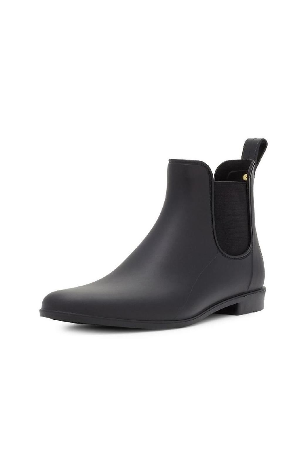 7582e8afb89 Sam Edelman Tinsley Matte Rubber Rain Boot from Hudson Valley by ...