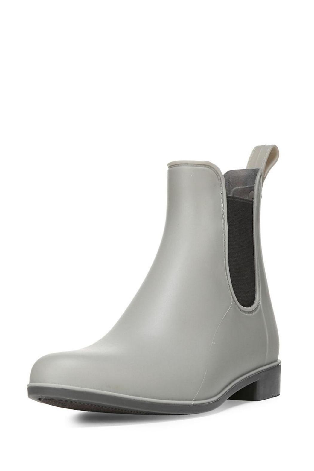 1cf8af463768 Sam Edelman Tinsley Rain Ankle Boot from Hudson Valley by Bfree ...