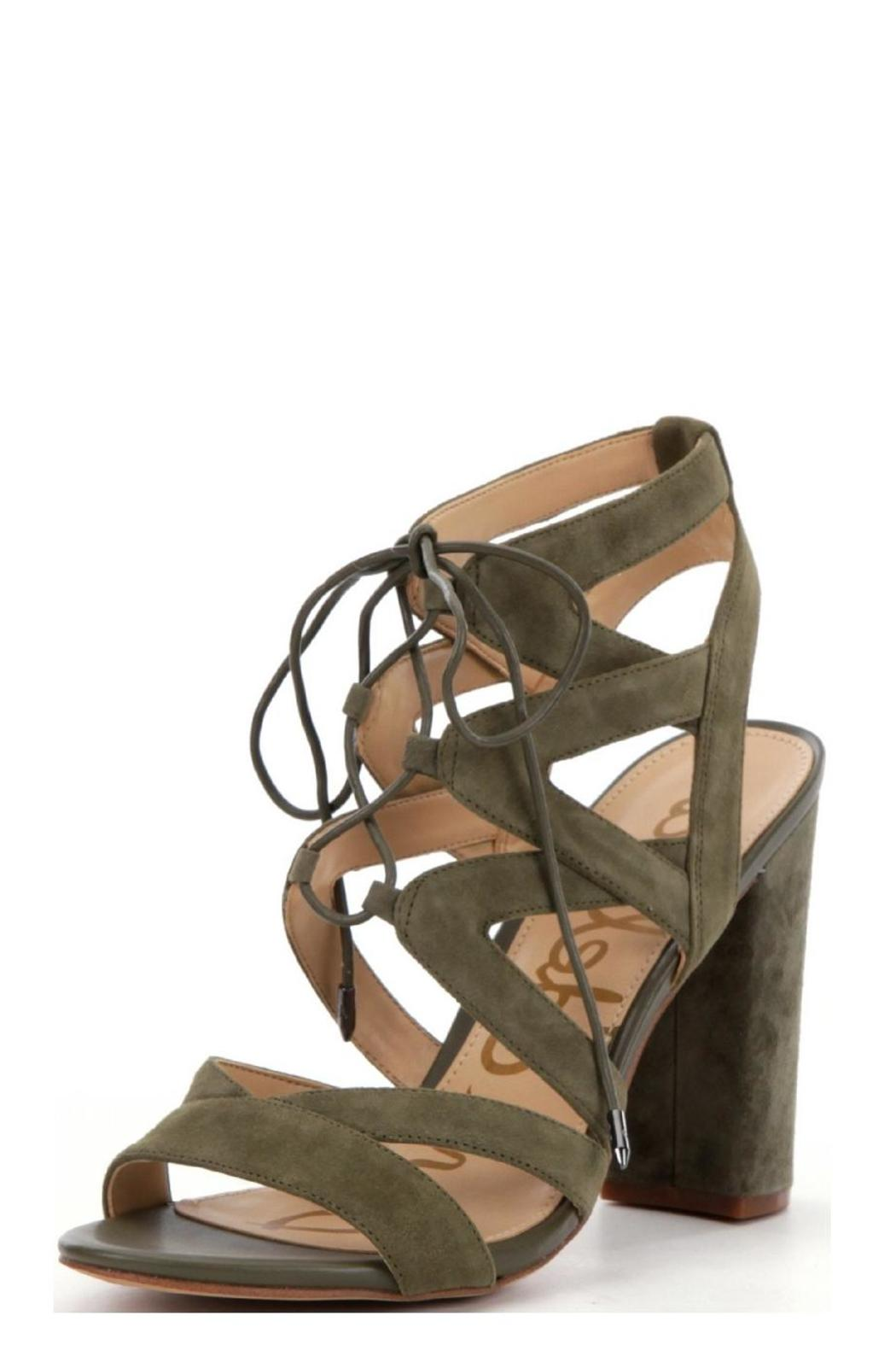 cc2024a59ab4 Sam Edelman Yardley from Hudson Valley by Bfree — Shoptiques