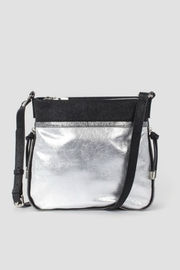 Joseph Ribkoff Samara Crossbody - Product Mini Image