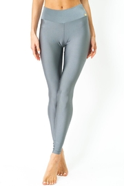 Savoy Samba Ultra Stretch Compression Leggings - Product Mini Image