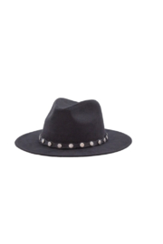 Too Too Hat SAMBORA HAT - Product Mini Image