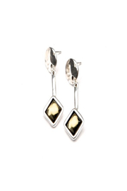 Samkas Earrings - Product Mini Image