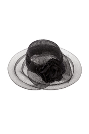 Samuel's Hats Churchill Downs Derby-Hat - Front cropped