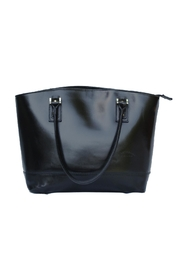 Samuelson Leather Classy Woman Bag - Product Mini Image
