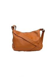 Samuelson Leather Desert Spring Bag - Product Mini Image