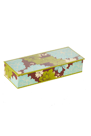 San Francisco Soap Company Sweet Pea Scented Soap - Product Mini Image