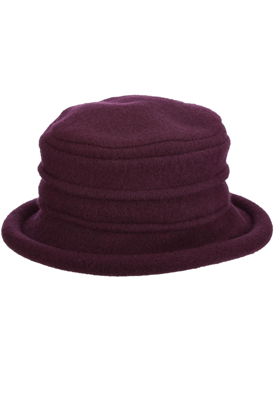 San Diego Hat Company Soft Wool Hat - Front Cropped Image