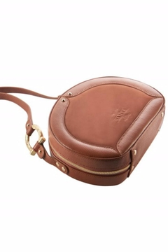 Sancia Sistelo Crossbody - Alternate List Image
