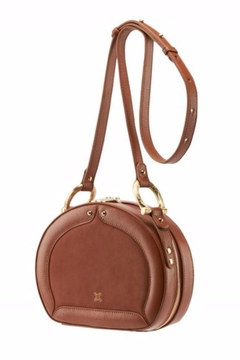 Shoptiques Product: Sancia Sistelo Crossbody