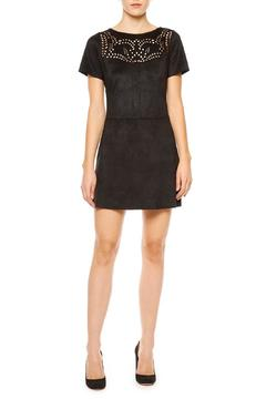 Shoptiques Product: Alexia Cutout Dress