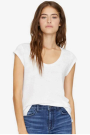 Sanctuary Alma Scoop Tee - Product Mini Image