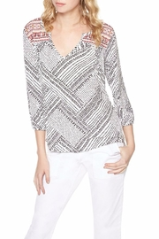 Sanctuary Anabella Top - Product Mini Image