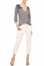 Sanctuary Anabella Top - Side cropped
