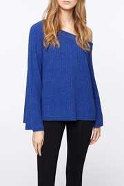 Sanctuary Aurelia Sweater - Product Mini Image