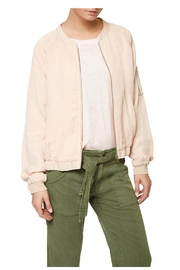 Sanctuary Bomber Jacket - Product Mini Image