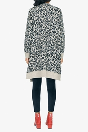 Sanctuary Cat's Meow Cardi - Side cropped