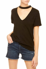 Sanctuary Choker Tee - Product Mini Image