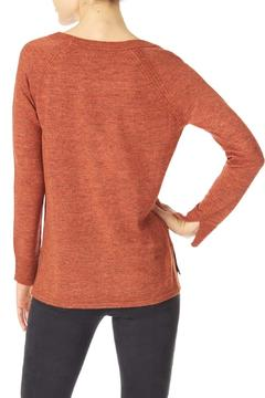 Sanctuary Crew Cut Sweater - Alternate List Image