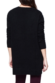 Sanctuary Delancey V Neck - Front full body
