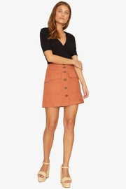 Sanctuary Desert Skirt Sierra - Product Mini Image