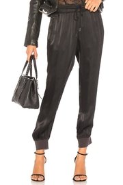 Sanctuary Dreamer Satin Jogger - Product Mini Image