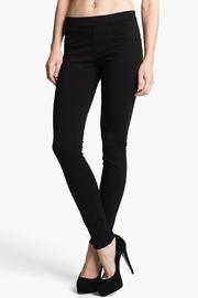 Sanctuary Fitted Legging Pant - Product Mini Image