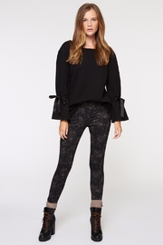 Sanctuary Grease Leggings - Side cropped