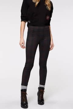 Shoptiques Product: Grease Legging